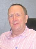 Tony Plackett