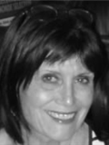 Joy Srubisky