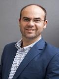 Jacques van der Merwe