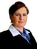 Charlene Ceronio