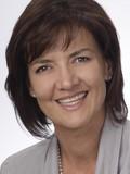 Melanie Burrell
