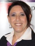 Nicole Viljoen