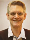 Erik Peers