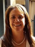 Valerie Liebenberg
