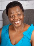 Zami Mzongwana