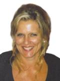 Janene Hope Robertson