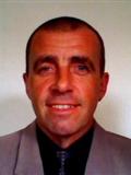 Steve Mee