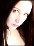 Rochelle Steyn