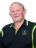 Steve Olivier
