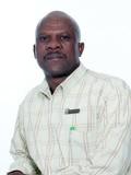 Raymond Ngcongo