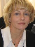 Charmaine Stander