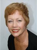 Elbie Oosthuizen