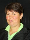 Yvonne Prinsloo