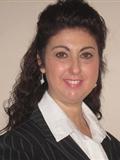 Erna Gerber