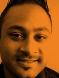 Avinash Sukhoo