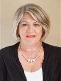 Lynette Dannhauser