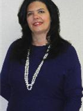 Michela Rae