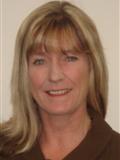 Annie Pinnock
