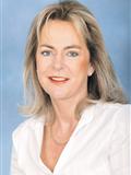 Ingrid McFarlane