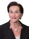 Marie Durr