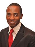 Bongani Christian Mngoma