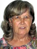 Elize Engelbrecht