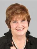 Marie van Rensburg - Sales Manager