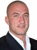 Corrado van der Merwe