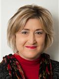 Karen du Plessis
