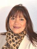 Delphine Roman
