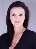 Cindy Swanepoel - Intern Agent
