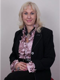 Debbie Ferns
