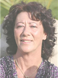 Eileen Hendry