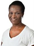 Louisah Malebana