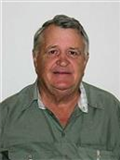 Stafford Charles Tippett