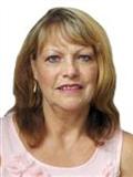 Meisie Moolman