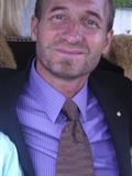 Udo Aberle