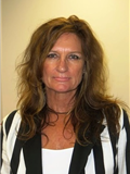 Debbie Stride