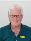 Danny D'Hooghe
