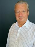 John Makelberge