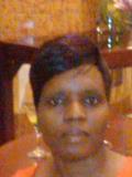 Bonny Buthelezi