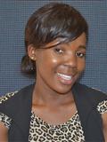 Nonhle Mpule