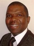 Thulani Nzuza