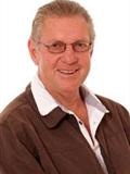 Christo Roux