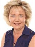 Linda van der Walt