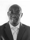 Henry Mukasa