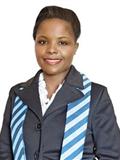 Patricia Mkhize