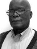 Simeon Kekana