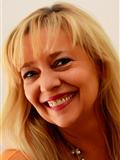 Emelia Janse van Rensburg
