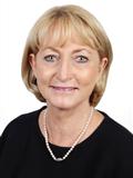 Sharon Caradoc-Davies